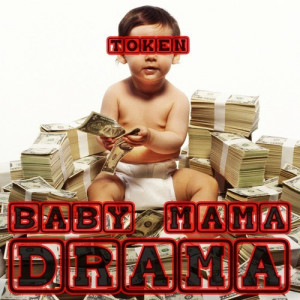 Related Pictures baby mama drama quotes