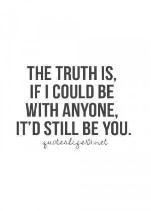 quotes, quotations, cute life quote, and sad life #quote. Visit my ...