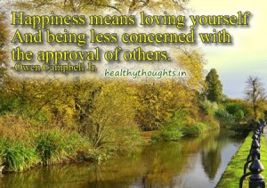 Happiness-is-loving-yourself-300x211.jpg
