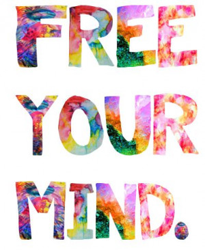 free your mind # free quotes # be free quotes # life # be free ...