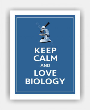 Need a poster for my classroom!