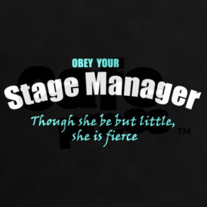 stage_manager_tshirt.jpg?color=Black&height=460&width=460&padToSquare ...