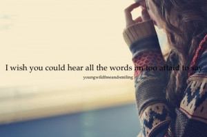 cry, girl, hurt, miss, photography, quotes