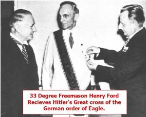 Henry Ford - Wikipedia , la enciclopedia libre