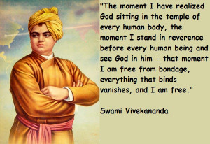 ... > Quotes For > Motivational Quotes For Students By Swami Vivekananda
