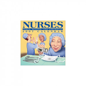 Related image with Nurses Jokes Quotes And Anecdotes