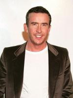 Brief about Steve Coogan: By info that we know Steve Coogan was born ...