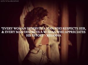 Rihanna Quotes Tumblr