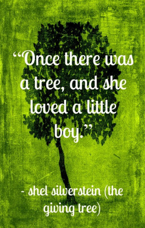 ... tags for this image include: tree, green, poem, quote and quotes