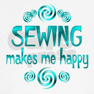 ... Humor, Sewing Happy, Sewing Inspiration, Sewing Rooms, Sewing Quotes