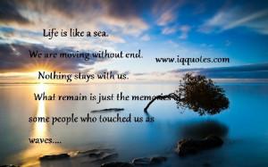 sea quotes (1)