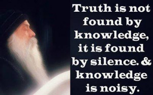 Osho Rajneesh,Truth Quotes - Inspirational Quotes, Motivational ...