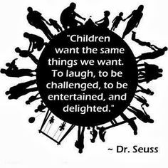 ... Inspir, Educ, Teach, People, Quotes About Children Learning, Dr Seuss