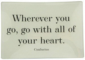 30 Most Famous Confucius Quotes and Sayings
