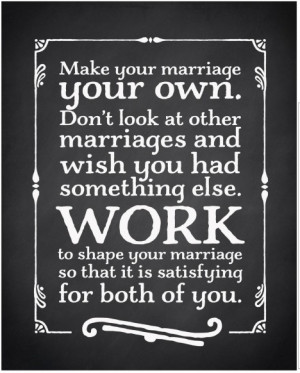 Julie-Marriage-Advice-Printable-Work.jpg