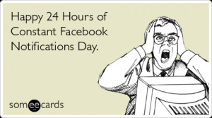 Happy Birthday Funny Cards For Facebook