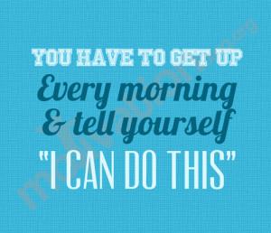 ... , motivational quote, motivational pictures, motivational quotes