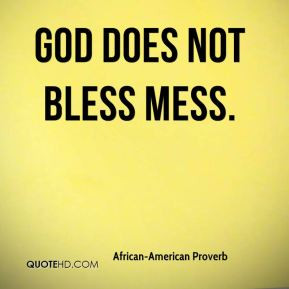 African American Mother Quotes