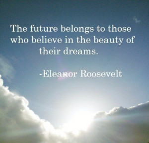 Senior quotes, meaningful, sayings, future, dreams