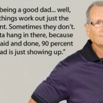 ... sayings, great, gift, pictures father, dad, quotes, sayings, good dad