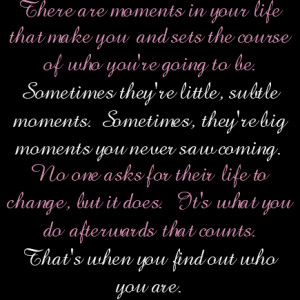 Love And I Miss You Quotes. Miss U Quotes already found