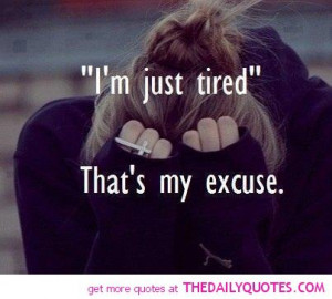 ... -quote-sad-girlie-depressed-quotes-pictures-pics-image-sayings.jpg