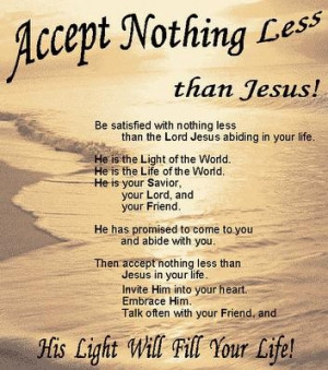 quotes on bible bible bible quotes about happiness and life life ...