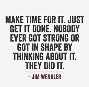 ... , speed, coordination, agility, balance, accuracy fitness quotes tips