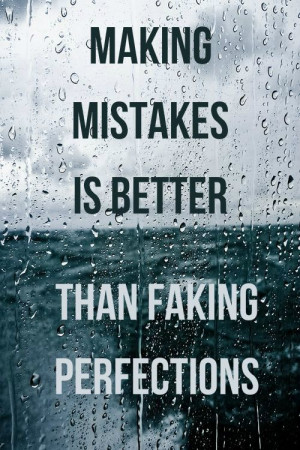 making-mistakes-life-quotes-sayings-pictures.jpg