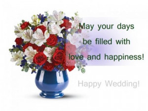 congratulations quotes for someone getting married congratulations
