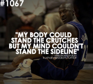 ... michael jordan quotes quote quotes motivation motivational inspiration