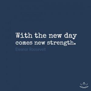 mondaymotivation #inspiration #quote #motivationalquote #fitspo # ...