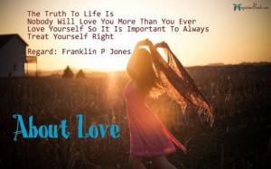Love quotes urdu 3