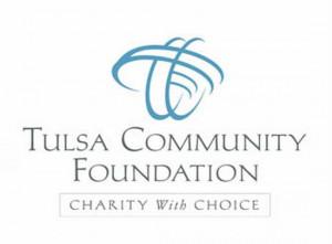 Tulsa Community Foundation