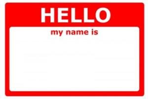Loading. Business (13,431). Employee Relations (2,072). New Employee ...