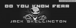 related pictures jack skellington and sally quotes jack skellington