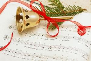 ... choir music pmo kids choir christmas choir music christmas choir music