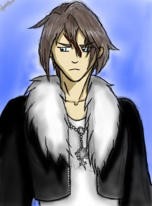 Squall Quotes. QuotesGram  Squall Quotes. ...