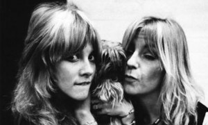 Stevie-Nicks-and-Christin-010.jpg