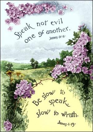 Image Title: Famous Bible Verses - Image 5
