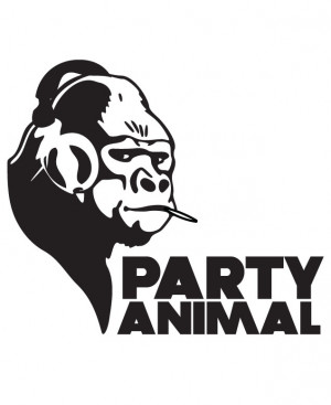 Party Animal Images, Graphics, Comments and Pictures