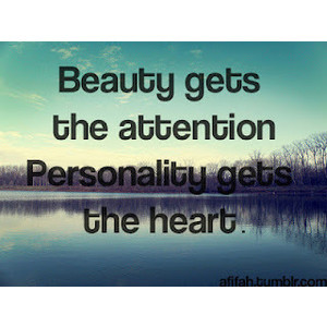 Beautiful quotes about beauty Funny Pictures