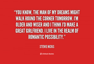 quote-Stevie-Nicks-you-know-the-man-of-my-dreams-125447.png