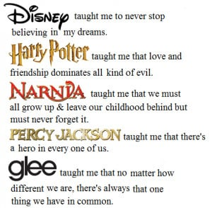 ... Percy Jackson, Glee | Funny Pictures, Quotes, Jokes And Inspiring