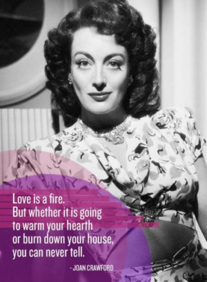 classic love quotes by famous people reply 2 on april 03 2013 01 07 30 ...
