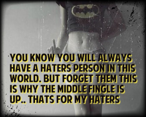 to_my_haters-83996.jpg?i