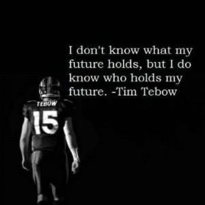 Great Motivational Football Quotes