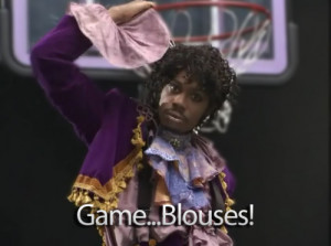 Dave Chappelle Prince Gif Prince_dave_chappelle_blouses