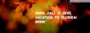 ahhh,_fall_is_here.-115041.jpg?i