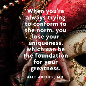 quotes-uniqueness-greatness-dale-archer-480x480.jpg